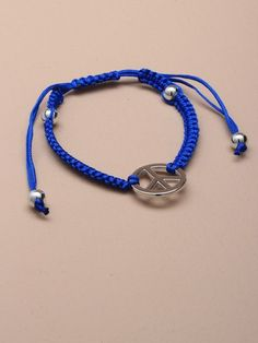peace friendship bracelets