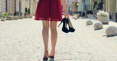 Ser elegante vai além de ter bom gosto com roupas e saber se vestir. Elegância é algo que a gente carrega e não veste.