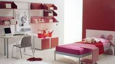 Image result for pottery barn teens