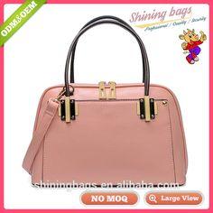 5bd3a7266da2 2017 famous designer shell shape wholesale channel genuine leather shoulder  bags women handbags lady
