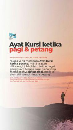 Reminder Quotes, Self Reminder, True Quotes, Best Quotes, Motivational Quotes, Qoutes, Hadith Quotes, Muslim Quotes, Quran Quotes