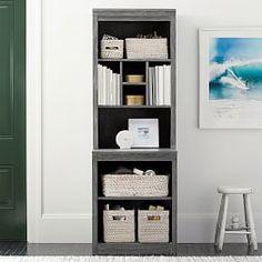 New Arrivals - Furniture | PBteen