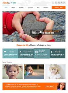 21 best Bootstrap Web Templates images on Pinterest | Bootstrap ...