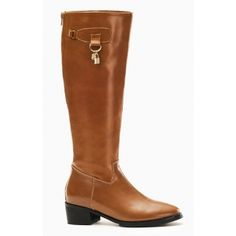 33,99 € Riding Boots, Shoes, Fashion, Horse Riding Boots, Moda, Zapatos, Shoes Outlet, Fashion Styles, Shoe