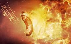 The Lions will roar! The Eagles will soar! I have equipped you by My Holy Spirit, with My Word, My wisdom and knowledge, for this is the day to activate the Power of Provision. For I am restoring your vision and I am declaring that you shall rise from the depths of discouragement, fatigue, doubt […]