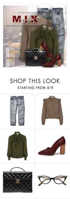 """""""Challenge Accepted 