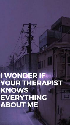 the last of the real ones by fall out boy lyric lockscreens // requested by anon Fall Out Boy Lyrics, Fall Out Boy Songs, Kinds Of Music, Music Is Life, New Music, Fall Out Boy Wallpaper, Save Rock And Roll, Music Themed Parties, In Harm's Way