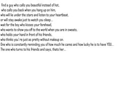 teenage love quotes - Google Search
