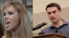 She Tried To Call Ben Shapiro White Privileged, Instantly Regrets It (BE...