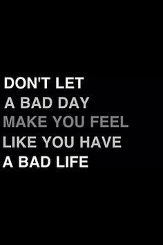 True! ♥