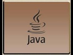 Java Programming - Step by Step tutorial - YouTube