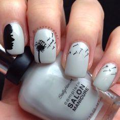nails simple - Pesquisa do Google