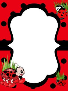 Page Borders Design, Border Design, School Border, Blank Background, School Labels, Clip Art Pictures, Borders And Frames, Butterfly Art, Writing Paper