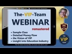 The-VIP-Team.com