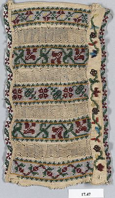American Wings, Mexico Culture, Yesterday And Today, Embroidered Silk, Needlework, Bohemian Rug, Objects, Mexican, Museum
