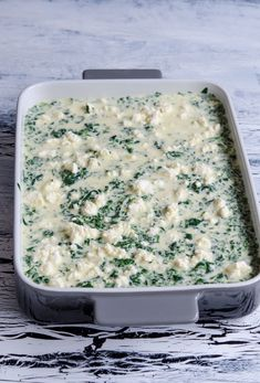Placinta cu spanac si branza - Din secretele bucătăriei chinezești Appetizer Recipes, Appetizers, Spinach Pie, Snap Food, Risotto, Macaroni And Cheese, Deserts, Food And Drink, Cooking Recipes