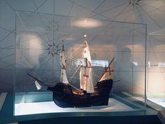 Arcade, Port Elizabeth, Sailing, Spain, Home Decor, Santiago De Compostela, Candle, Decoration Home, Room Decor