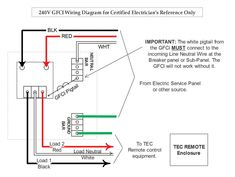 [CSDW_4250]   Car Diagram | Articles and images about diagram, car, electrical wiring  diagram | Rotary Lift Wiring Diagram |  | Pinterest