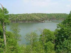 Vacation rental in Lake Cumberland from VacationRentals.com! #vacation #rental #travel