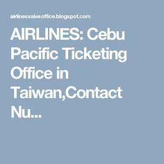 Cebu Pacific Ticketing Office in Guangzhou Nice Trip International Travel Service Co. Agent Name : Guangzhou Nice Trip International . Bandar Seri Begawan, Cebu Pacific, Guangzhou, Travel Agency, Brunei, Taiwan, Nice Trip, Number, Aviation