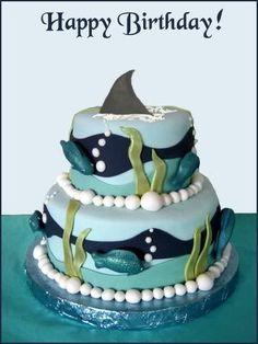 2b2fffb327677c5646aa6dc6f4a9ab0a--fish-cakes-recipe-cake-recipes.jpg 360×480 pixels