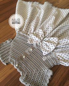 Bu haftanın siparişlerinden hazırlanan elbise robaları 👗🌸👗🌸👗 Bayram öncesi için siparişlerim dolmak üzere ilgililerin dikkatine ❣️🙏🏻❤️ . . . 💌 Bilgi ve sipariş için DM (mesaj) yazın lütfen 🙏🏻 💌... | SnapWidget - craftIdea.org