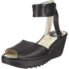 FLY London Women's Yula Wedge Pump, Black/Black, 37 EU/6.5-7 M US FLY London http://www.amazon.com/dp/B004BX9Y3Q/ref=cm_sw_r_pi_dp_P5rDwb08AGZZA