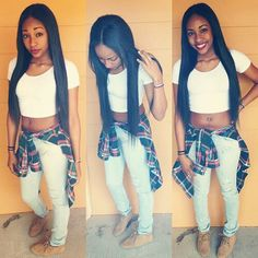 Girl swag!!! I  you want to join girls swag  just comment and follow me ! Thanks !