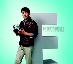 Leon Lai Appointed Entertainment Expo Ambassador | HKTDC   http://www.hktdc.com/info/mi/a/tdcnews/en/1X09RY60/1/HKTDC-News/Leon-Lai-Appointed-Entertainment-Expo-Ambassador-Br-Font-Size-2-I-Expo-Video-Starring-Lai-To-Open-In-Hong-Kong-Cinemas-This-Saturday-I-Font.htm    See also HKTDC Hong Kong FILMART 2013 http://www.hktdc.com/fair/hkfilmart-en/Hong-Kong-International-Film---TV-Market--FILMART-.html