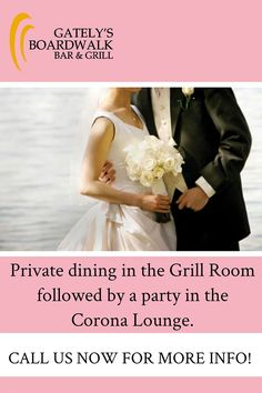 A venue with a difference for your wedding!