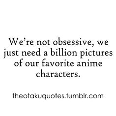 hahaha! to true