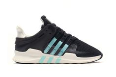online retailer 2b37e 56e92 adidas EQT Support ADV New Colorways Adidas Eqt Adv, Reebok, Air Jordan, Eqt