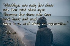Rumi | Eternity Wisdom