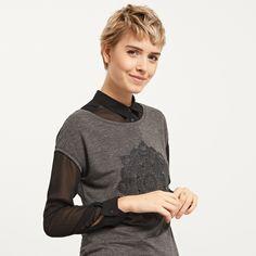 http://www.reserved.com/pl/pl/woman/all-1/clothes/t-shirts/qd944-90m/t-shirt-with-boho-print