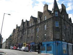 TEFL Jobs in Edinburgh http://www.tefljobsnetwork.co.uk/job-search-advice/tefl-jobs-edinburgh/