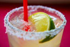 Been in the mood for tequila lately? Try one of these 10 spots for the best margaritas in Los Angeles. National Tequila Day, Best Tequila, Skinny Margarita, Best Happy Hour, Food Spot, Moving To California, Fun Drinks, Beverages, Places To Eat