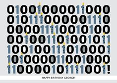 coding birthday party - Google Search