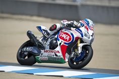 Sylvain Guintoli Honda, Asia, Van, Motorcycle, Vehicles, Motorcycles, Car, Vans, Motorbikes