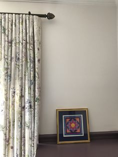 We are a Toronto-based home decorating studio focusing on window coverings, general contracting, home consulting, and upholstery. Window Coverings, Window Treatments, Upholstery, Windows, Curtains, Interior Design, Home Decor, Nest Design, Blinds