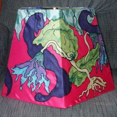 Google Image Result for http://www.bluehomeartworks.com/bluehome/87-158-thickbox/hand-painted-lamp-shade.jpg