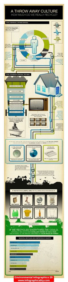 Environmental Infographics 29 - http://infographicality.com/environmental-infographics-29/