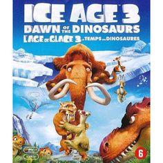 Nonton Film Ice Age: Collision Course (2016) Online ...