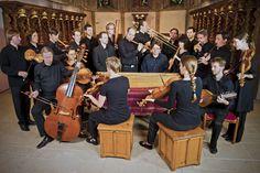 Das Ensemble dolce risonanza unter der leitung von Florian Wieninger tritt am 02.04.2015 zusammen mit dem Vokalensemble Profeti della Quinta auf. Sie präsentieren die Psalmi penitentiali von Orlando die Lasso.