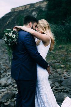 An intimate outdoor wedding in Dolores, Colorado. Wedding Gallery, Wedding Photos, Wedding Planner, Destination Wedding, Engagement Pictures, Bride Groom, Weddingideas, Getting Married, Wedding Details