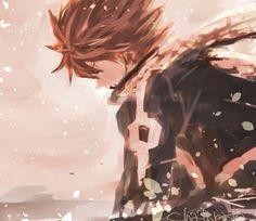 Fairy Tail Sad, Natsu Fairy Tail, Nalu Fanart, Nalu Comics, Fary Tale, Cowboy Bebop Anime, Zeref, Fairytail, Dragon Tales