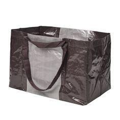 IKEA_YPPERLIG_kasse_stor_morkrod_PE633879.jpg (1772×1772)