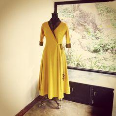 Kadambari  #modal # #fall #haute #texture #dupatta #superdeal #1pieceonly #earth #shop
