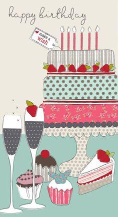 Martina Hogan - BIRTHDAY CAKE.jpg