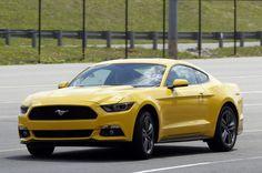 Yellow, orange surprise as best paint colors for car resale value - Autoblog
