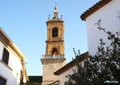 Castro del Río, Córdoba (Spain)